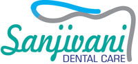 Dr. Sheela's Dental Care